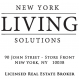 New York Living Solutions
