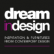 Dream in Design