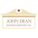 John Dean Custom Cabinetry, LLC