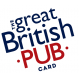 Great British Pub Card
