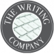 The Writing Company